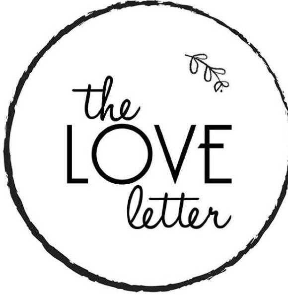 2015_the-love-letter_lovelezlie