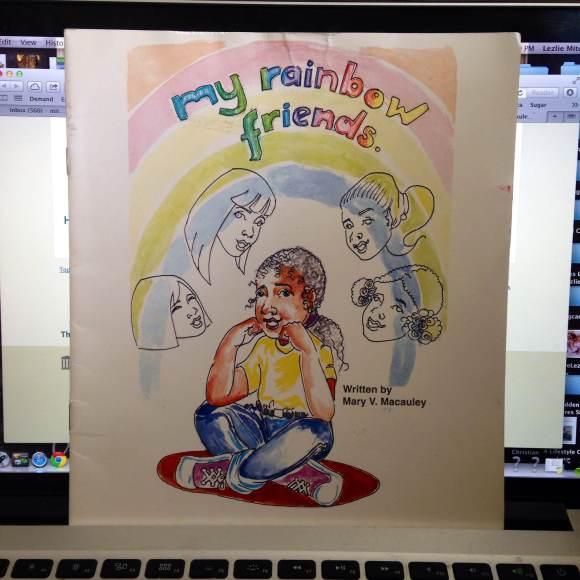 2015_My-Rainbow-Friends_Mary-Macauley