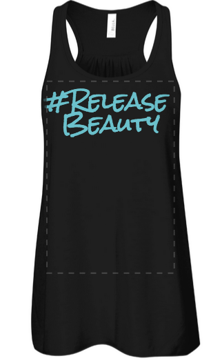 2015_releasebeauty_lovelezlie
