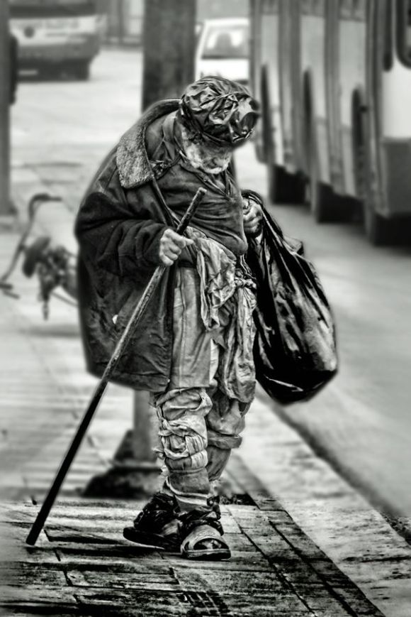 2015_homeless-angel_lovelezlie